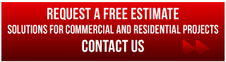 Request a Free Estimate Contact us